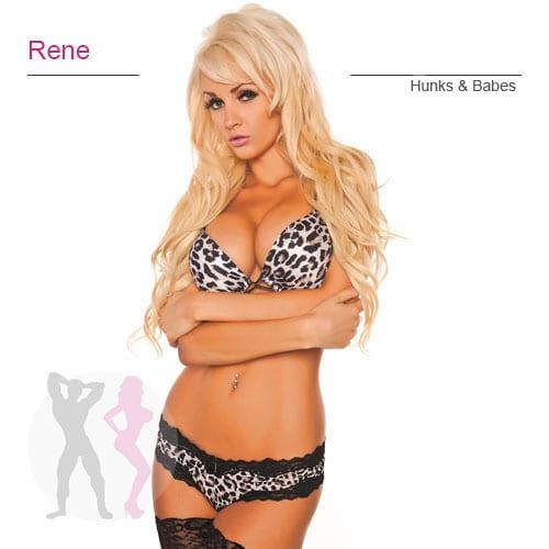 CAF-Rene-dancer-1