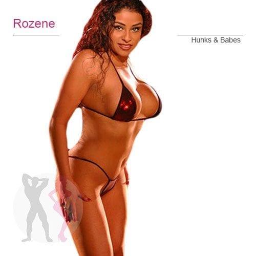 CAF-Rozene-stripper