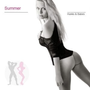 CAF-Summer-dancer