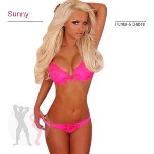 CAF-Sunny-dancer