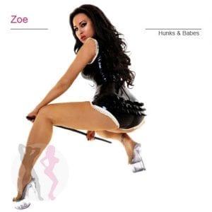 CAF-Zoe-dancer