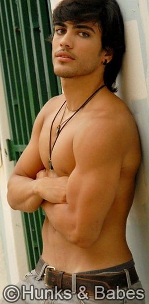 CAM-Alejandro2