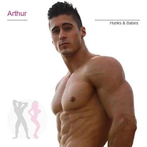 CAM-Arthur-dancer