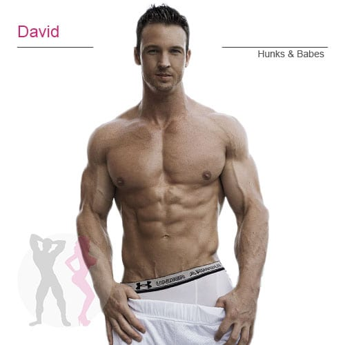CAM-David-dancer