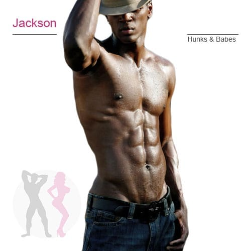 CAM-Jackson-stripper-1