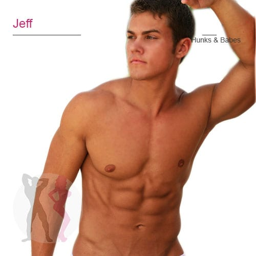 CAM-Jeff-dancer