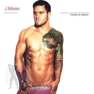 CAM-Jmoon-stripper