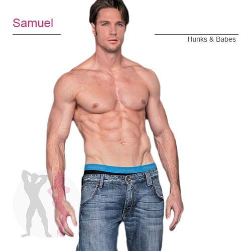 CAM-Samuel-dancer