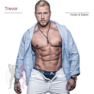 CAM-Trevor-dancer-1