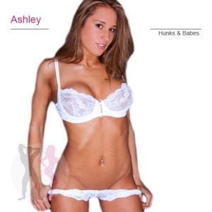 COF-Ashley-dancer