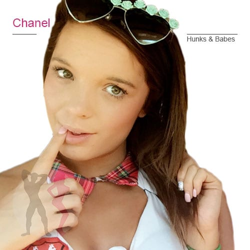 COF-Chanel-stripper
