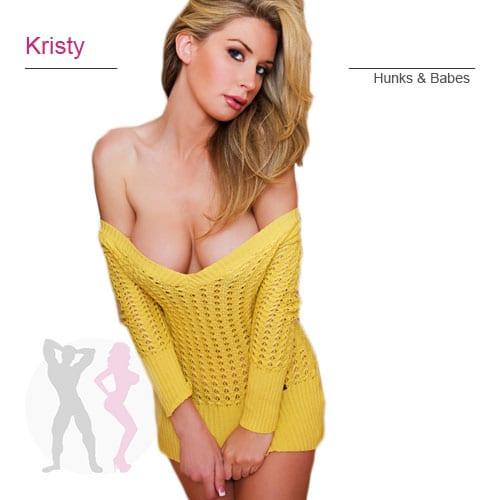 COF-Kristy-dancer-1