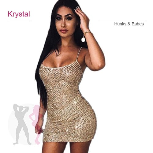 COF-Krystal-stripper-1