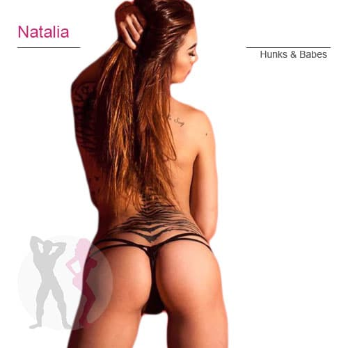 COF-Natalia-stripper