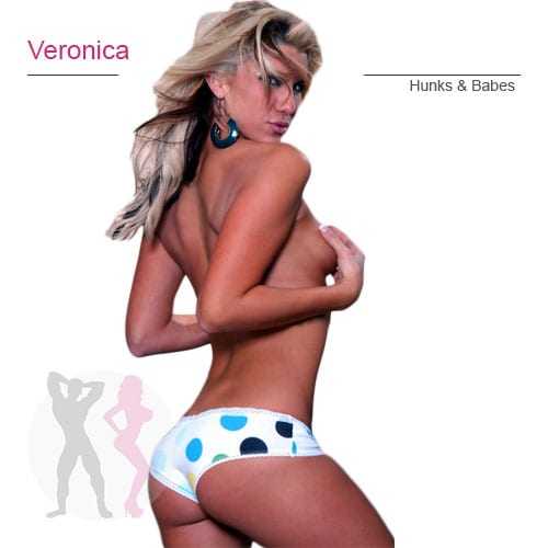 COF-Veronica-dancer