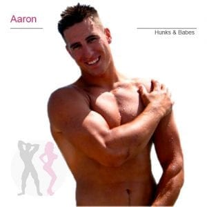 COM-Aaron-stripper-1