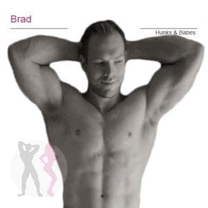 COM-Brad-stripper