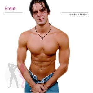 COM-Brent-stripper-1