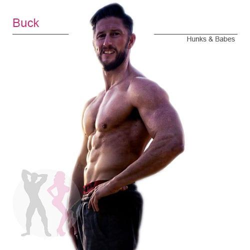 COM-Buck-stripper