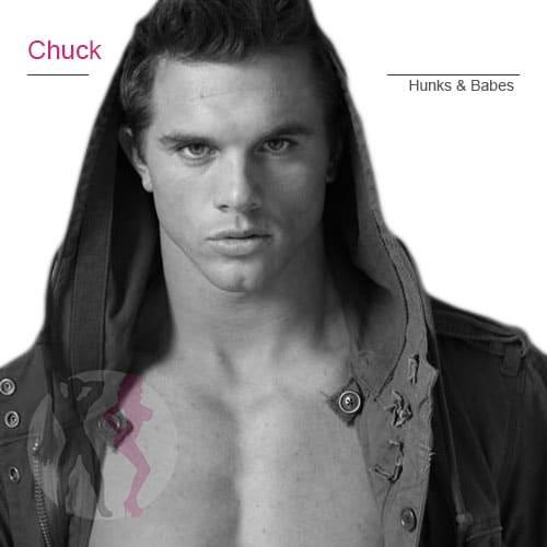 COM-Chuck-dancer