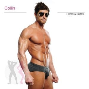 COM-Collin-dancer