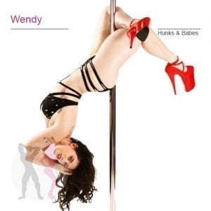 CTF-Wendy-stripper