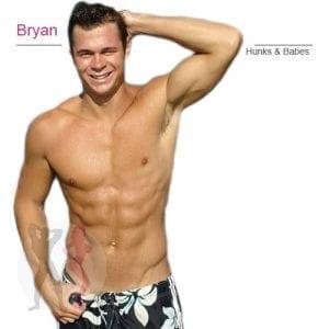 CTM-Bryan-dancer