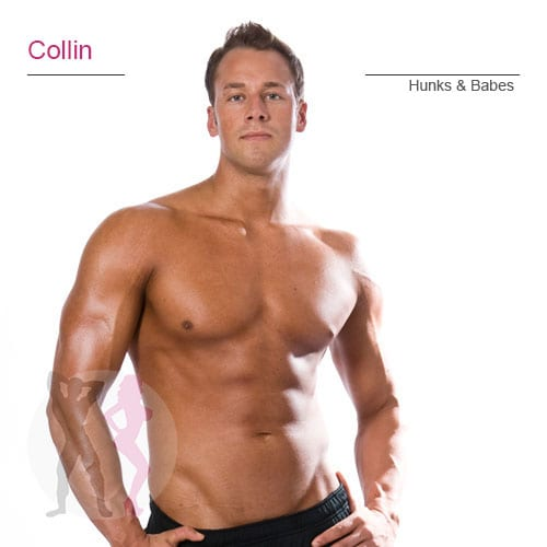 CTM-Collin-dancer
