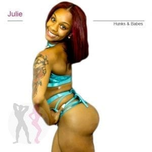 DCF-Julie-stripper