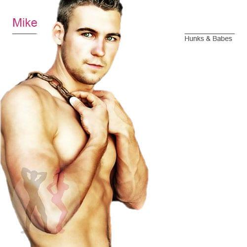 DCM-Mike-dancer-1