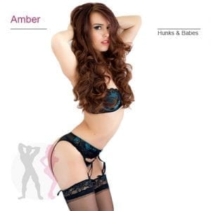 FLF-Amber-stripper
