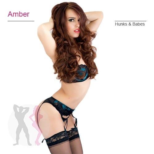 FLF-Amber-stripper