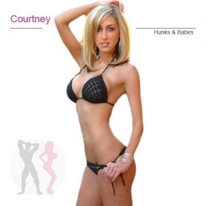 FLF-Courtney-dancer