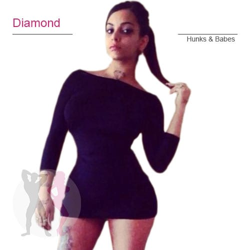 FLF-Diamond-stripper