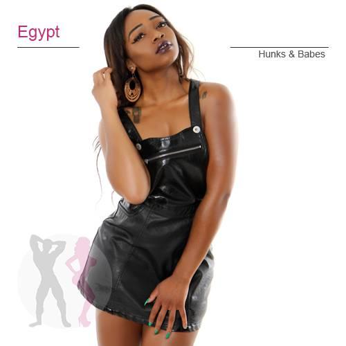 FLF-Egypt-stripper