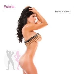 FLF-Estella-dancer