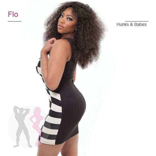 FLF-Flo-dancer