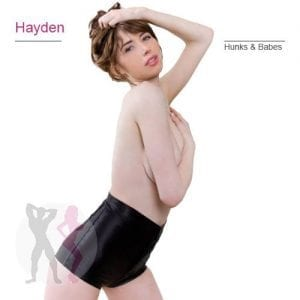 FLF-Hayden-stripper