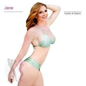 FLF-Jane-stripper-1