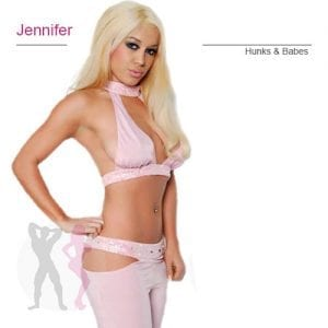 FLF-Jenniferlovely-stripper