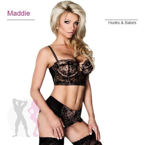 FLF-Maddie-dancer
