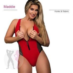 FLF-Maddie-stripper1