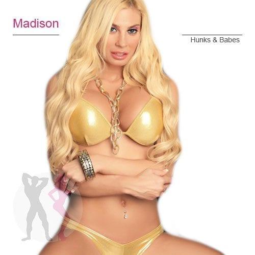 FLF-Madison-stripper