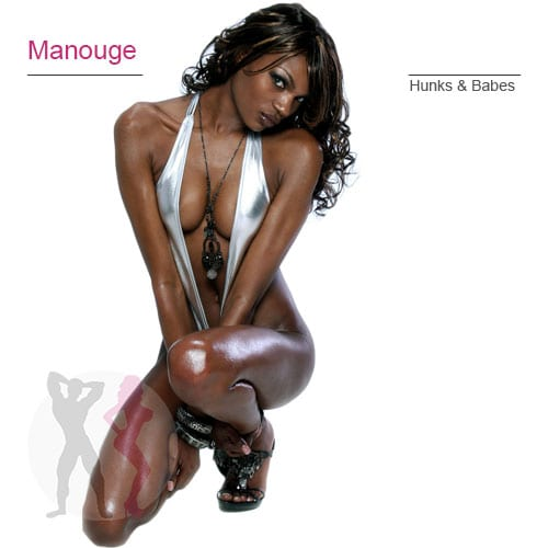 FLF-Manouge-dancer