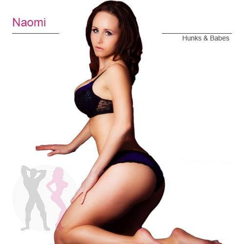FLF-Naomi-stripper