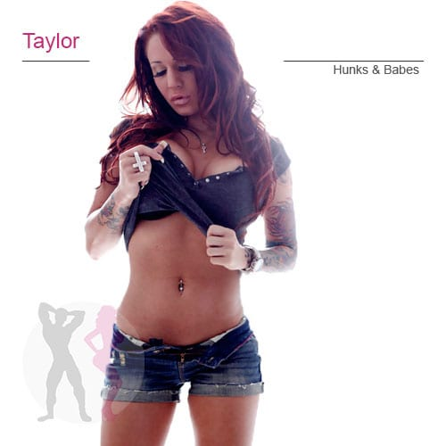 FLF-Taylor-stripper-1