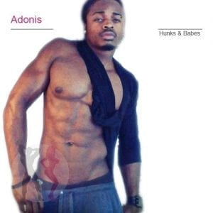 FLM-Adonis-stripper