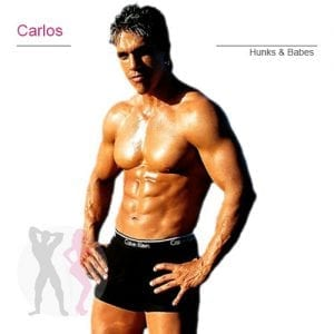 FLM-Carlos-stripper