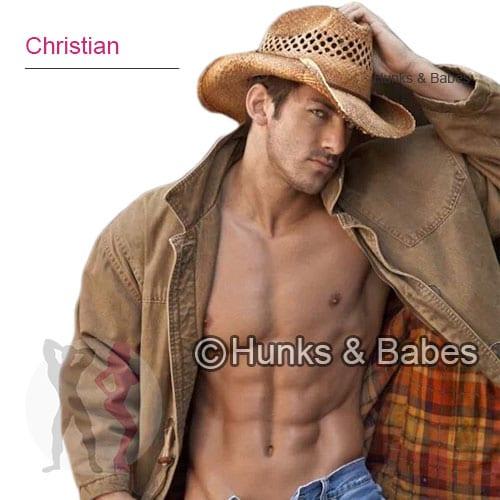 FLM-Christian-stripper