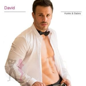 FLM-David-stripper